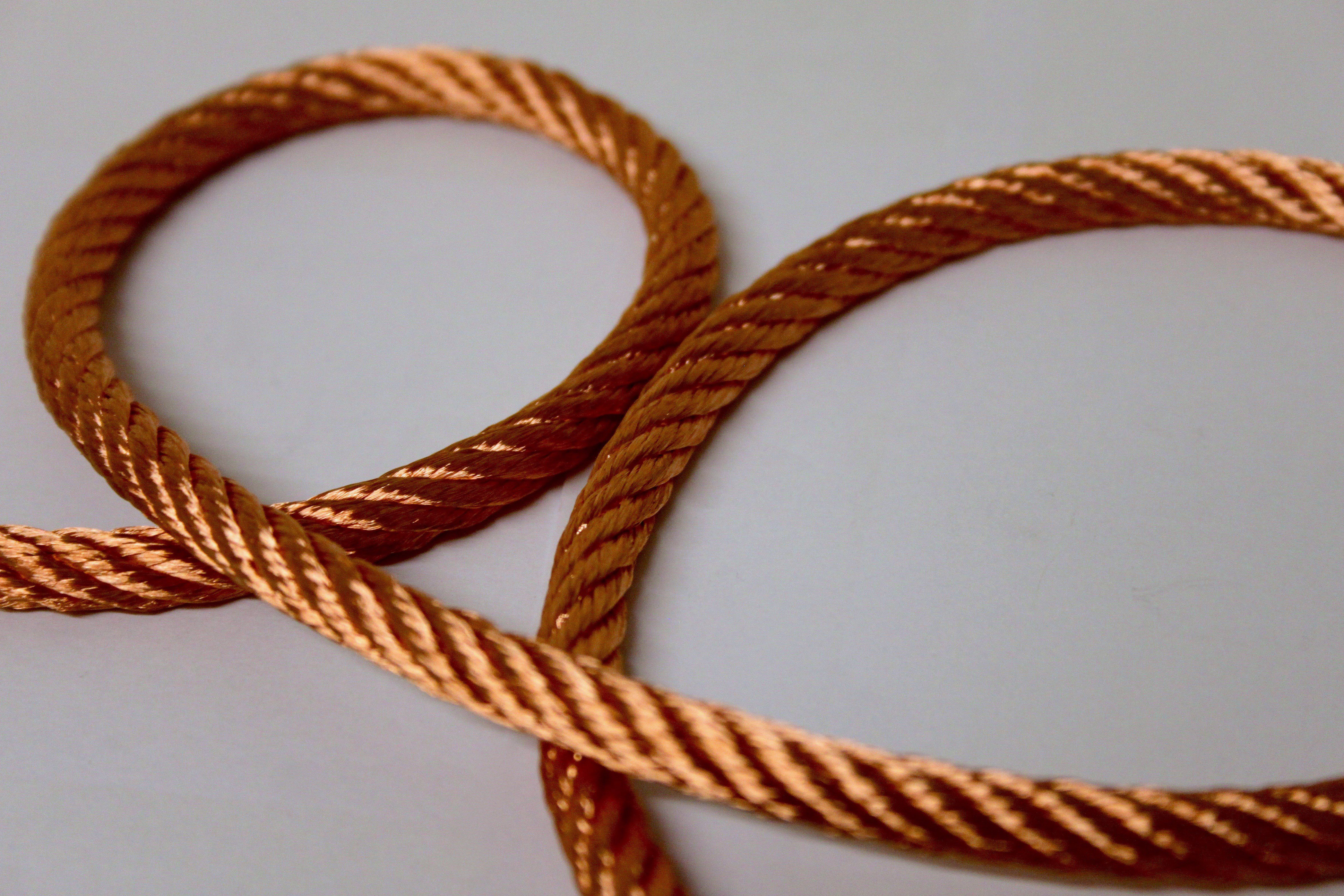 Flexible Wire | Wire Rope | Stranded Wire | Copper Wire