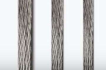 stocking braid